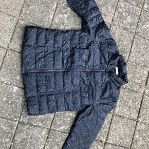 Jackpot jakke