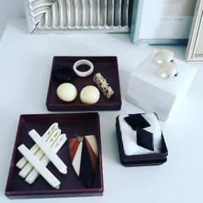 One Vintage anden accessory