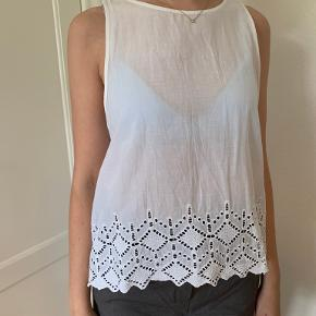 Sparkz top