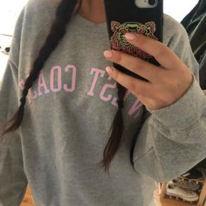 ASOS sweaterNypris 300