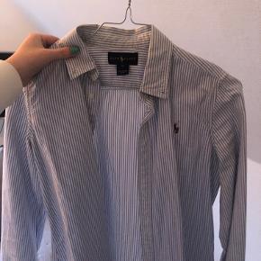 Ralph Lauren andet tøj til piger