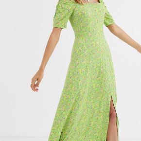 Kjole fra Asos, aldrig brugt