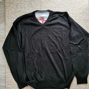 Coney Island sweater