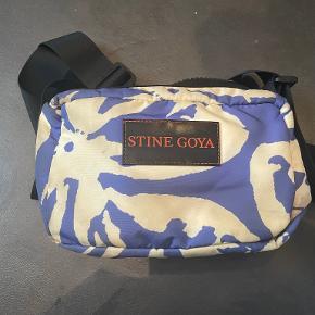 Stine Goya crossbody-taske