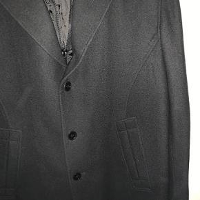 Gino Marcello jakke
