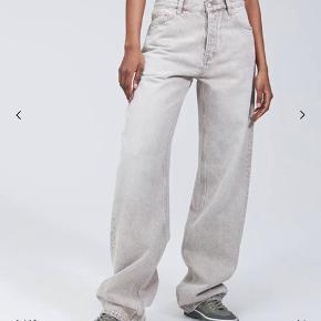 Eytys jeans