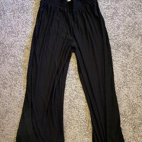 Gina Tricot bukser & shorts
