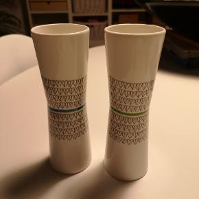 "Fine vaser fra ""Mette Ditmer"""