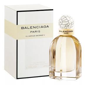 Balenciaga parfume