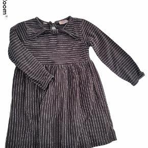 Noa Noa miniature kjole