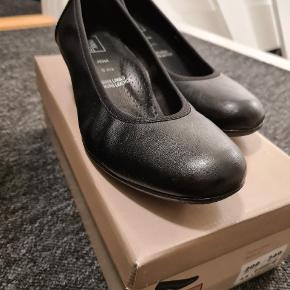 Deichmann heels
