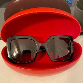 Valentino Garavani solbriller