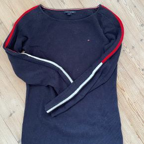 Hilfiger sweater