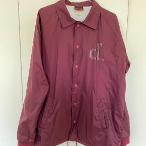 Diamond Supply jakke