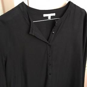 Skjorte - ren bomuld   #30dayssellout