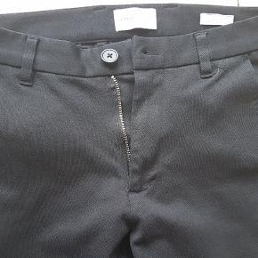 J.LINDEBERG bukser