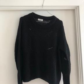 Jacqueline De Yong sweater