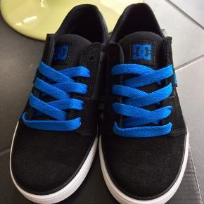 DC Shoes babysko