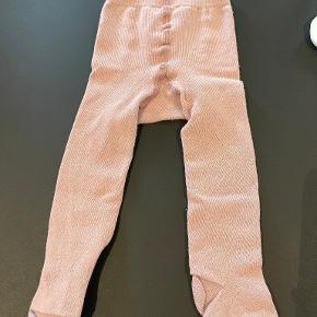 Mp Denmark andet tøj til piger