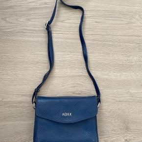 Adax crossbody-taske