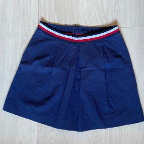 Tommy Hilfiger nederdel