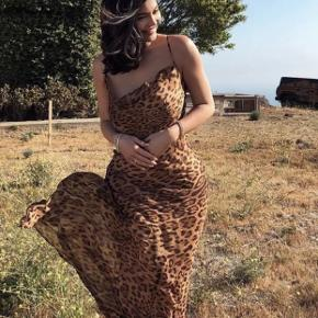 Nasty Gal kjole