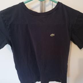 LACOSTE overdel