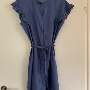 Signal kjole