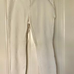 Junarose jeans str 46