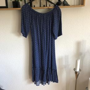 Jacqueline De Yong kjole eller nederdel