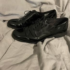 Vagabond andre sko & støvler