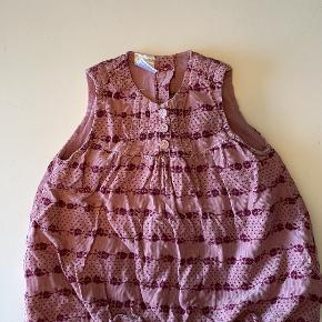 Friends kjole