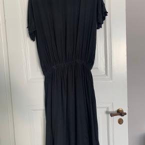 Vanessa Bruno Athé kjole