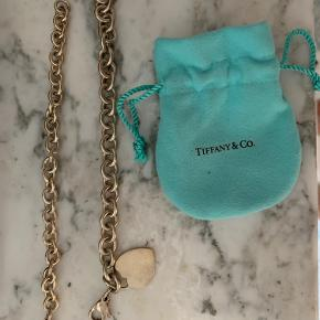 Tiffany armbånd