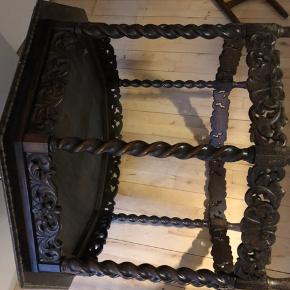 90.90 bordplade Højde 67 cm