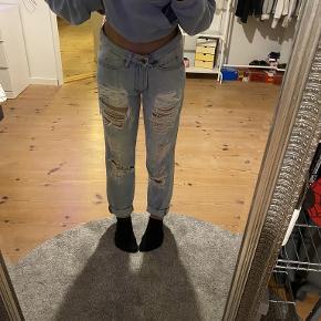 Global jeans