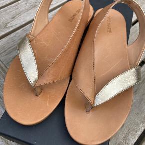 Vic Matié sandaler