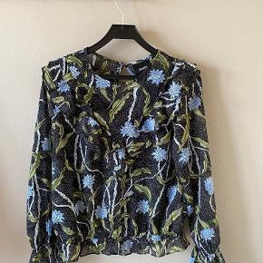 Object bluse