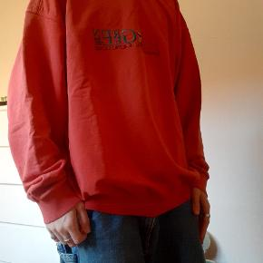 Redgreen sweater