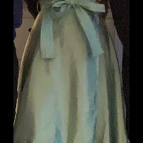 Smuk Stine Goya kjole Str. Xs Kun brugt én gang til galla! 💫