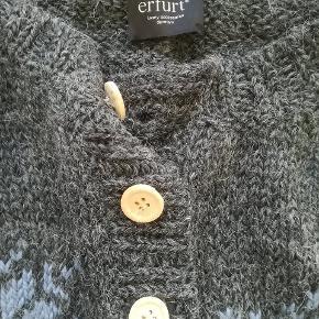 Erfurt sweater