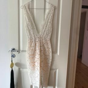 House of CB kjole