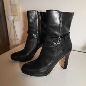 Max Mara støvler
