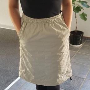 Diesel nederdel