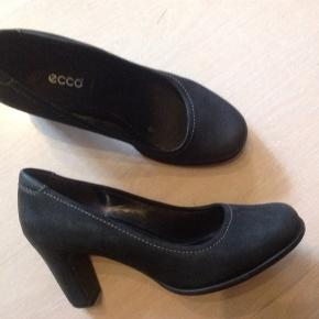 Flotte lækre sko