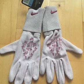 Nike handsker & vanter