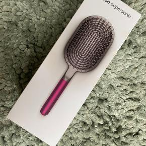 Dyson anden accessory