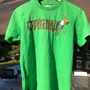 Cityfellaz t-shirt