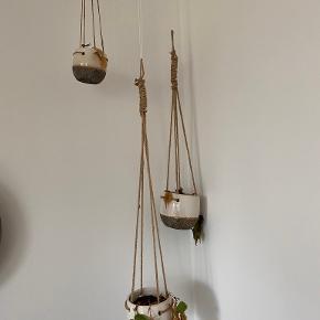 IDEmøbler vase