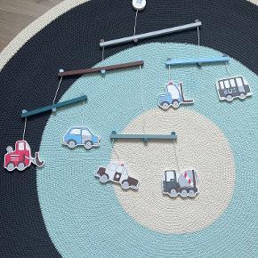 Legetøj & udstyr